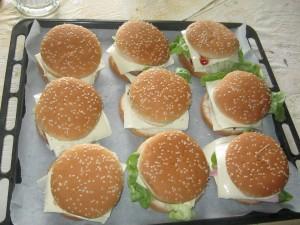 hamburger maison  dans enfants img_13402-300x225